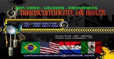 TRANSCONTINENTE FM INTERNATIONAL http://transcontinentefm.com/# - A RADIO FM FIRST HEARING PLACE