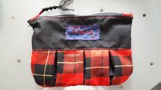 Gym Bag, Bags, Fashion, Dime Bags, Handbags, Moda, La Mode, Fasion, Lv Bags