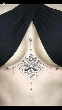 Our Website is the greatest collection of Underboobs tattoo designs, tattoo shops and artists. Cancer Tattoos, Life Tattoos, New Tattoos, Body Art Tattoos, Sleeve Tattoos, Tattoo Art, Tatoos, Places For Tattoos, Tattoo Und Piercing