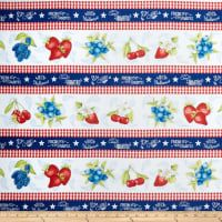 Quilting Cotton Shop Online at fabric.com Sea Crab, Apple Festival, Dan Morris, Mad Tea Parties, Coffee To Go, Wine Night, Jar Lights, Blended Coffee, Rifle Paper Co
