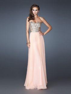 my dresssss