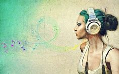 The Science of Sound and Why You Need to Know It!