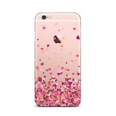 iPhone 6 / 6 Plus TPU Shell Case  #value #quality #phonecases #case #iPhone #Samsung #htc #alcatel #doogee #sony