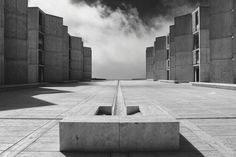 This Brutal World: a loving homage to Brutalism from Phaidon and Peter Chadwick