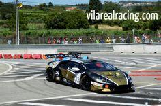 Carlos-Alonso-no-Circuito-de-Vila-Real.jpg (1200×797)