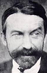 Giacomo Balla (1871-1958), foi um pintor italiano.