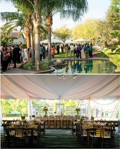 A Lowcountry Wedding - Charleston, Myrtle Beach & Hilton Head's Favorite Wedding Resource: January 2012