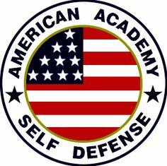 The American Academy of Self Defense- #AfterSchool in #DeerParkNY & #WestIslipNY