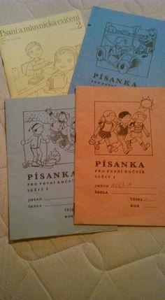 Retro 1, Czech Republic, Nasa, Childhood Memories, Old School, European Countries, History, Places, Nostalgia