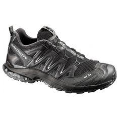 Salomon XA Pro 3D Ultra 2 Koşu Ayakkabısı