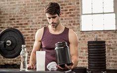10 Fév. 2018 - Programme alimentaire complet pour activer laperte de poids avec desstratégies pour mieux manger. Ce régime doit être accompagné d'une activité physique !