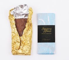 20 student packaging designs you wish existed   Creative Boom
