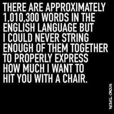 Sarcastic Quotes, Me Quotes, Funny Quotes, Funny Memes, Twisted Humor, Found Out, Writing Prompts, Decir No, Favorite Quotes
