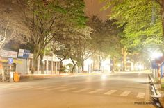 Phố Phan Chu Trinh Opera, Country Roads, Explore, House, Opera House, Home, Homes, Houses, Exploring
