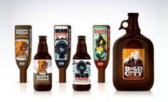 beer (16)