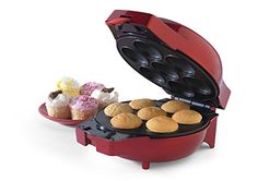 American Originals EK1883 Fun Cooking 2-in-1 Cake Pop and... https://www.amazon.co.uk/dp/B00YUAPGVE/ref=cm_sw_r_pi_dp_BqjgxbV0WGSC4