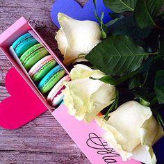 http://russia-instagram.tumblr.com/ = macaron