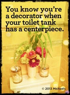 2192 Best Home Decor images in 2019 | Your design, Crafts, Diy ideas ...