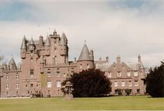 Castles in Scotland for Sale   Scotland castle for sale!!!!!