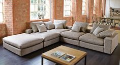 Cube Corner Sofa From Ashley Manor Upholstery Available Now Online Get Furnished