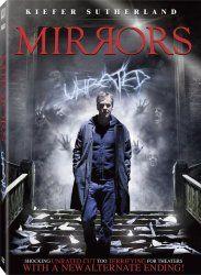 Mirrors (2008) Kiefer Sutherland