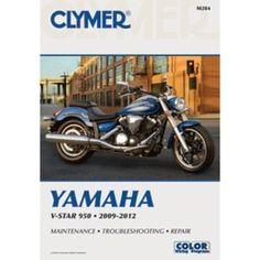 Yamaha p3200 p4500pdf diagramas pinterest pdf clymer yamaha v star 950 2009 2012 swarovskicordoba Image collections