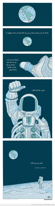 Armstrong since he was the voice of the starman at the end of ME3 it seemed fitting to put it in with Mass Effect stuff
