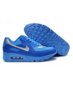 new arrivals 4bd2b 99489 Account Suspended. Air Max 90 HyperfuseNike ...
