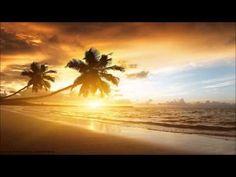 3 HOURS of Relaxing music 428 LIKES ! Reiki,Massage,Meditation,Yoga,Sleep,Spa Music - YouTube