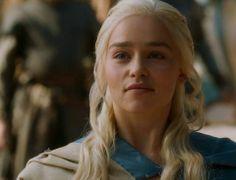 Game of Thrones 3×03 – 3×04: la recensione. Recap della terza stagione.