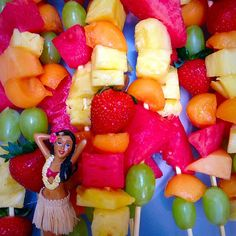 Aloha Fit Moms & Fit Dads! 7 Healthy Snack ideas for Soccer, Baseball, After School Sports!