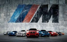 BMW is considering adding a 7 series to the M lineup - What do you think of this idea? #BMW