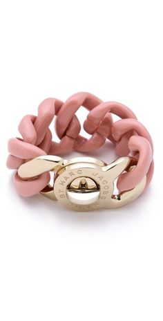 Exploded Katie Bracelet by Marc Jacobs