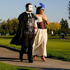 Gothic Steampunk Dress Renaissance Bridesmaid Castle Corset Maxi Birdcage Hem Custom Made Womens Tattered