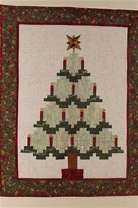 Christmas Quilts - Quilting Gallery /Quilting Gallery