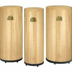 "Pearl Elite Series Oak Tube Cajon, Small 10"" PCJ100 by Pearl. $119.99. Elite Series Tube Cajons offer an incredibly warm and resonant tone, with great bass response and cutting hi-end slaps. They are extremely versatile as a stand alone instrument and offer a perfect addition to any player's percussion set-up."