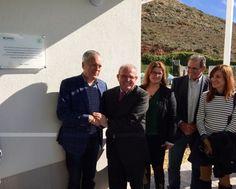 Koppert investigará en Almería la nueva generación de soluciones naturales para la agricultura del Mediterráneo