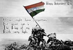 happy india independence images