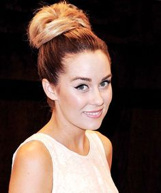 Lauren Conrad's new $4.4 million home is every California Girl's dream