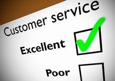 Critical Moment #3 – When Your Client Has a Complaint
