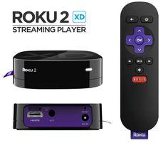 The Roku XD  http://www.roku.com/ca