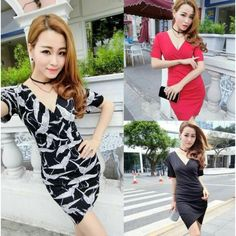 """Vintage fashion: Style that never goes out of style """"Wholesale black asymmetrical dress china"""" https://clubewholesaleind.wordpress.com/2016/06/02/vintage-fashion-style-that-never-goes-out-of-style/"""