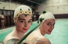 Original 1930s shot which was used for Blur's 'Leisure' album cover  from @blurMusic on twitter.