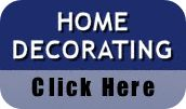 Home Decorating - AshburnConnect.com