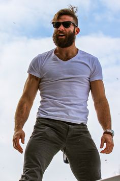 Julian Edelman of the New England Patriots
