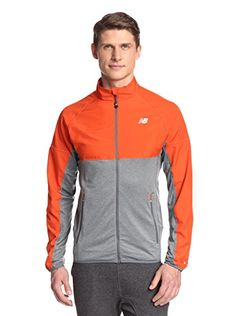 e4969394d0a18 68 Best Mens Active images in 2017 | Man fashion, Athletic clothes ...