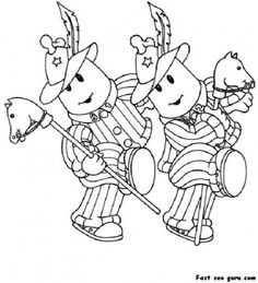 Stanley the tram engine coloring pages ~ Toby The Tram Engine Coloring Pages Coloring Pages