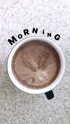 Morning Coffee – – Morning Coffee – – ,snap Morning Coffee – – There are images of the best. Instagram Feed, Creative Instagram Stories, Instagram And Snapchat, Instagram Story Ideas, Coffee Instagram, Instagram Photo Ideas, Coffee Photography, Tumblr Photography, Morning Photography