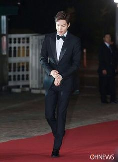 52nd Daejong Film Awards