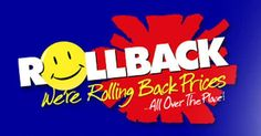 What are Walmart Rollback Prices and How do they Help?       http://qoo.ly/arvt9